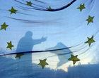 12. rocznica dużego rozszerzenia UE, m.in. Polskę