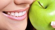 12 rzeczy, które mogą zrujnować twój uśmiech