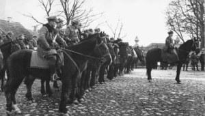 12 stycznia 1944 r. Rozkaz nr 126 Komendanta Głównego Armii Krajowej