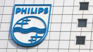 120 miejsc pracy w nowym centrum usług finansowych Philips Lighting