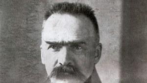 """13 kwietnia 1938 r. Ustawa o ochronie """"Imienia Józefa Piłsudskiego"""""""