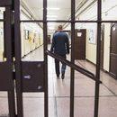 13 lat więzienia za zabicie pieszej. Sąd się spisał?