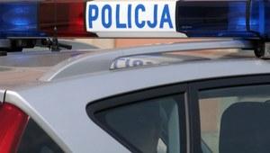 13-latek wiózł samochodem swoją pijaną matkę