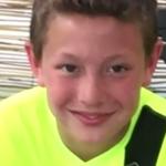 13-latka zrobiła chłopakowi okrutny żart. Ten z rozpaczy popełnił samobójstwo