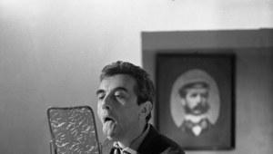 """13 marca 1954 r. """"Mnie nie jest wszystko jedno"""". Pierwsza próba Studenckiego Teatru Satyryków"""
