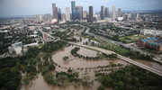 13 milionów mieszkańców Teksasu potrzebuje pomocy