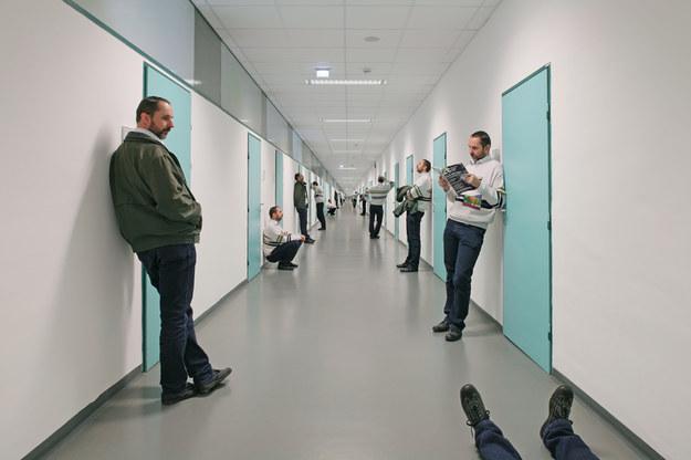 13 mln Polaków nie pracuje /© Panthermedia