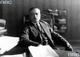 13 października 1927 r. Zagraniczna pożyczka stabilizacyjna