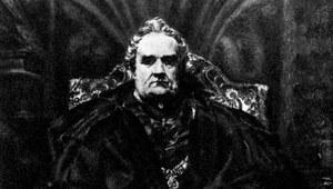 13 września 1866 r. Józef Dietl został prezydentem Krakowa