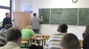 134 nauczycieli w Krakowie otrzyma wypowiedzenia