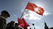 136. urodziny Lenina