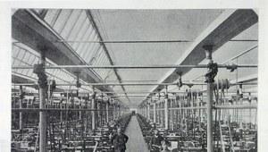 14 grudnia 1919 r. Pierwszy Zjazd Przemysłowców Polskich