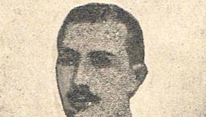 14 maja 1906 r. Zamach na carskiego podkomisarza