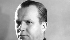 14 marca 1953 r. Aresztowanie Michała Roli-Żymierskiego