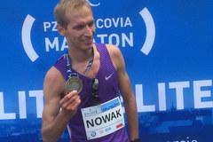 15. Cracovia Maraton, czyli wielki finał Krakowskich Spotkań Biegowych
