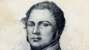 15 grudnia 1828 r. Sprzysiężenie Piotra Wysockiego
