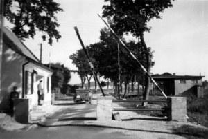 15 listopada 1920 r. Zostaje utworzone Wolne Miasto Gdańsk