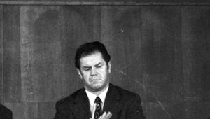 15 lutego 1974 r. Koniec kariery Franciszka Szlachcica