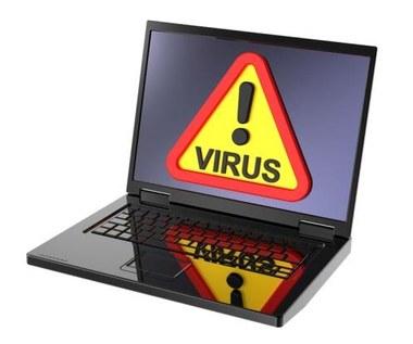 15 najsłynniejszych wirusów komputerowych w historii
