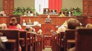 15. rocznica uchwalenia Konstytucji III Rzeczypospolitej