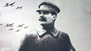 """15 sierpnia 1944 r. Sowieci nie pomogą """"awanturnikom"""""""