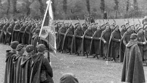 15 stycznia 1940 r. Utworzono Samodzielną Brygadę Strzelców Podhalańskich