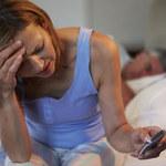 15 zasad zdrowego snu