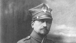 150 lat temu urodził się generał Józef Dowbor-Muśnicki