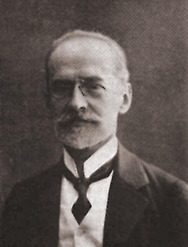 150 lat temu zmarł Karol Szajnocha /reprodukcja Marek Skorupski /Agencja FORUM