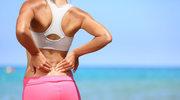 16 domowych sposobów na zdrowe plecy