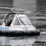 16-latek utonął w zbiorniku w Częstochowie. W maju utopiły się 62 osoby