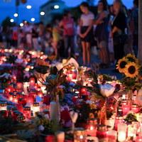 16-latek zatrzymany ws. strzelaniny w Monachium. Miał znać plany zabójcy