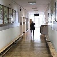 16-latka pobita na terenie szkoły. Prokuratura prowadzi postępowanie