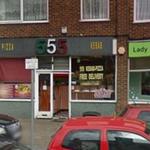 16-latka szukała drogi do restauracji. Padła ofiarą brutalnego gwałtu