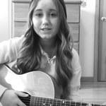 16-letnia vlogerka i wokalistka Hannah Stone nie żyje