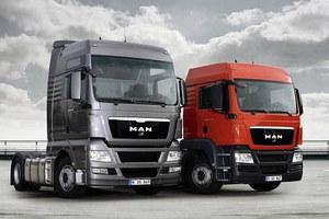 16 litrów pojemności, 680 KM i 3000 Nm