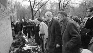 16 lutego 1941 r. Pierwszy skok do Polski – początek legendy cichociemnych