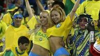 16 typów fanów piłki nożnej. Sprawdź, którym typem jesteś