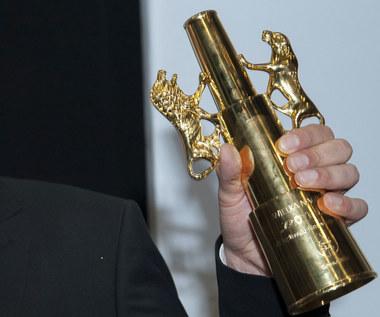 17 filmów powalczy o Złote Lwy w Gdyni