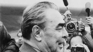 17 kwietnia 1974 r. Delegacja Związku Sowieckiego w Polsce