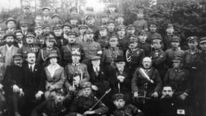 17 lutego 1919 r. Ofensywa Armii Halickiej – Lwów się broni