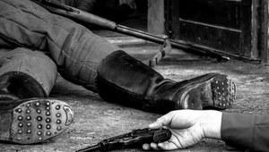17 maja 1945 r. Bitwa pod Bodakami