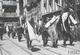 """17 października 1918 r. Tajny zjazd Towarzystwa Gimnastycznego """"Sokół"""""""