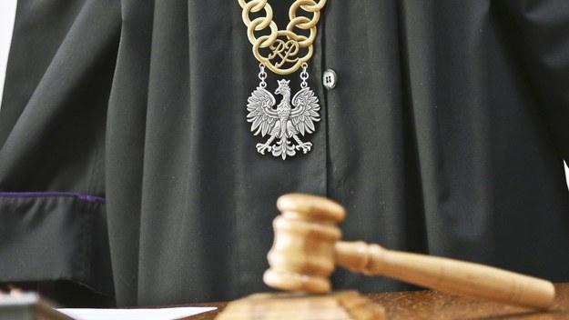 """18 czerwca 1997 r. Wyrok w """"aferze alkoholowej"""""""