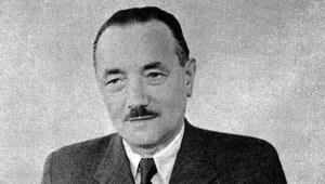 18 grudnia 1933 r. Bierut skazany za szpiegostwo