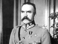 18 stycznia 1920 r. Spotkanie Józefa Piłsudskiego z rosyjska emigracją