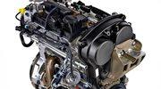 180 KM z trzech cylindrów? Oto nowe silniki Volvo!