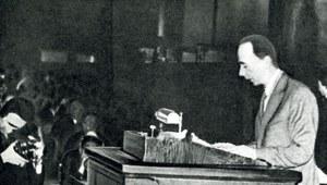 19 lutego 1947 r. Sejm uchwalił tzw. Małą Konstytucję.