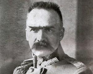 19 marca 1920 r. Józef Piłsudski Pierwszym Marszałkiem Polski