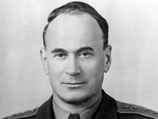 19 stycznia 1945 r. Raport NKWD z Warszawy
